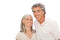 Parodontose, Behandlung, Vorbeugen